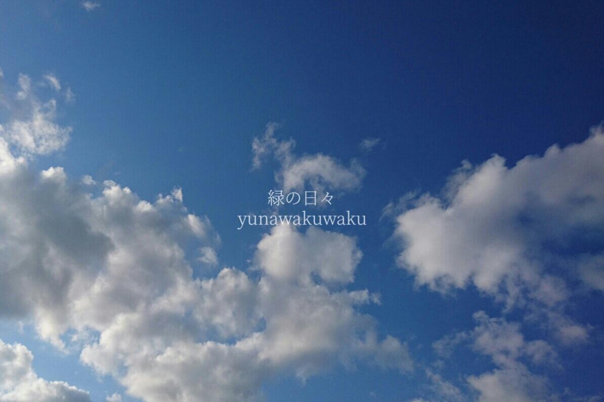f:id:yunawakuwaku:20200426234021j:plain