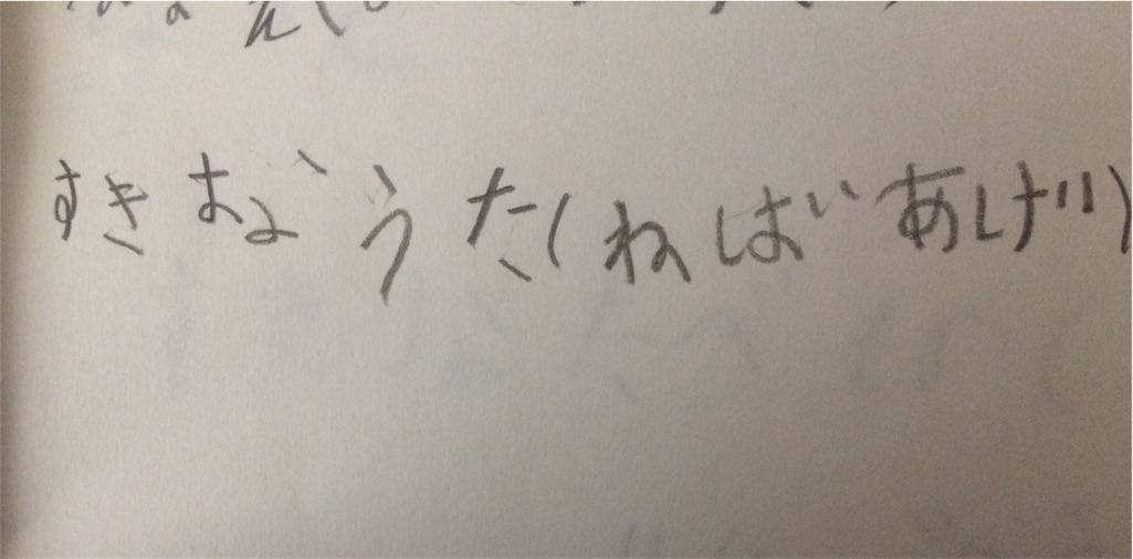 f:id:yunayuna465:20170422130111j:image