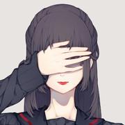f:id:yunayunatan:20181127184930j:plain