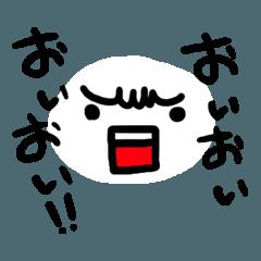 f:id:yunayunatan:20190101223205p:plain
