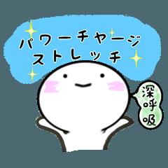 f:id:yunayunatan:20190129091352p:plain