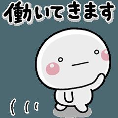 f:id:yunayunatan:20190208131928p:plain