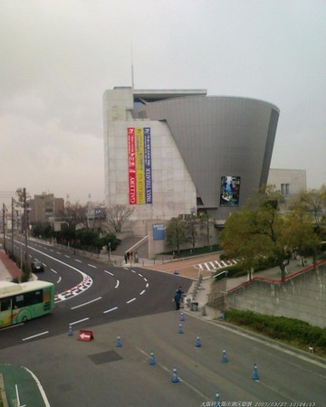 f:id:yune_kotomi:20070327102453j:image