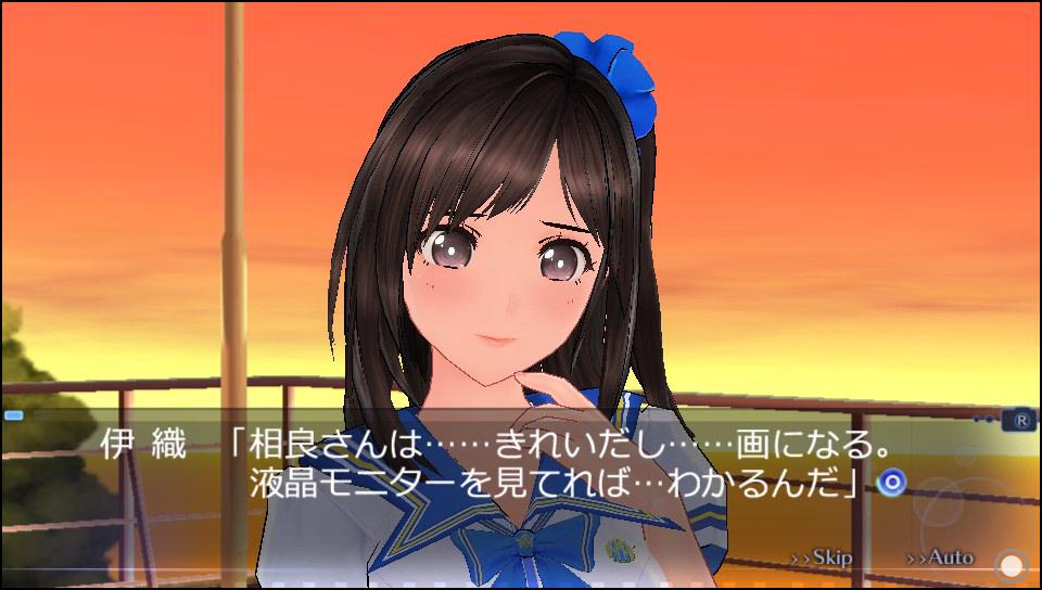 f:id:yunfao:20170903115055j:plain