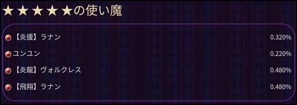 f:id:yunfao:20170916144951p:plain