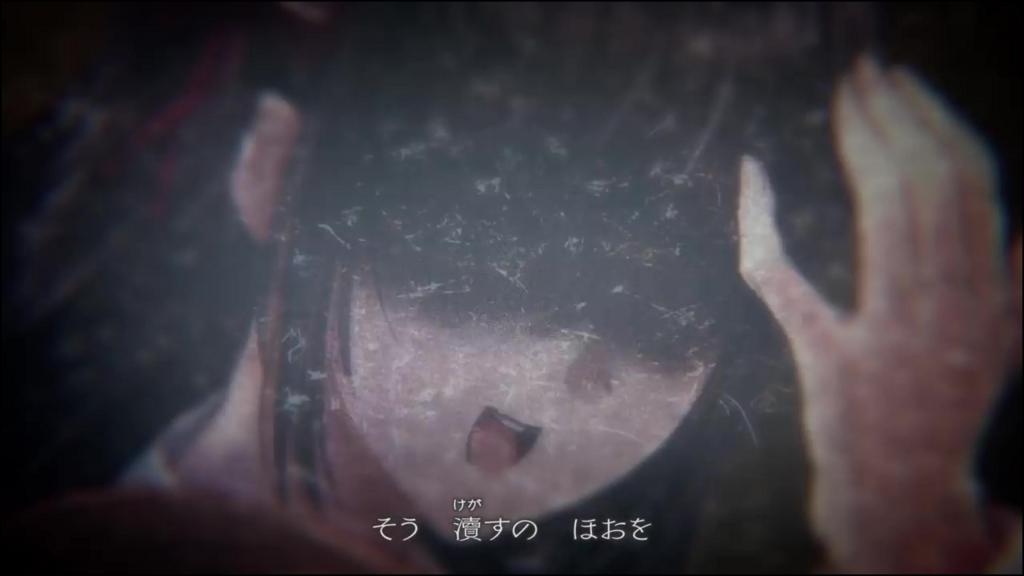 f:id:yunfao:20171013231700j:plain
