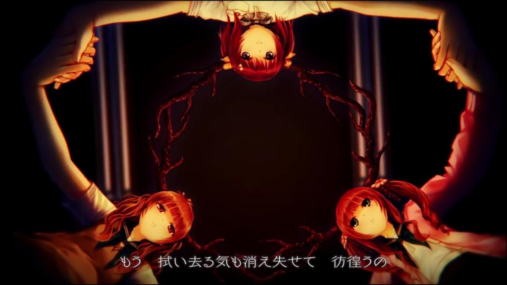 f:id:yunfao:20171013231729j:plain