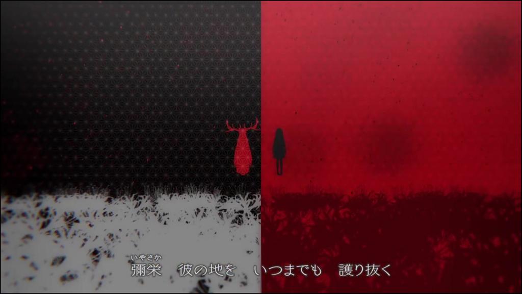 f:id:yunfao:20171013231818j:plain