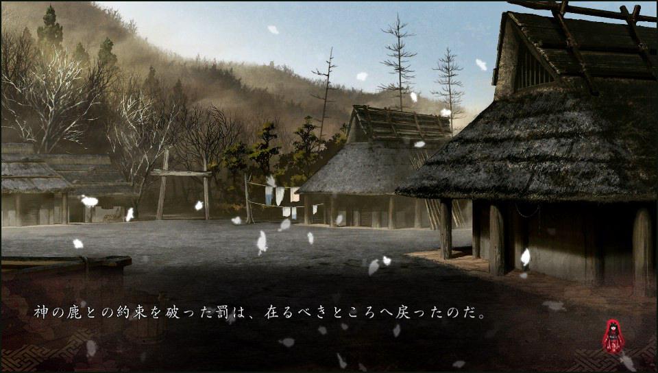 f:id:yunfao:20171101010739j:plain
