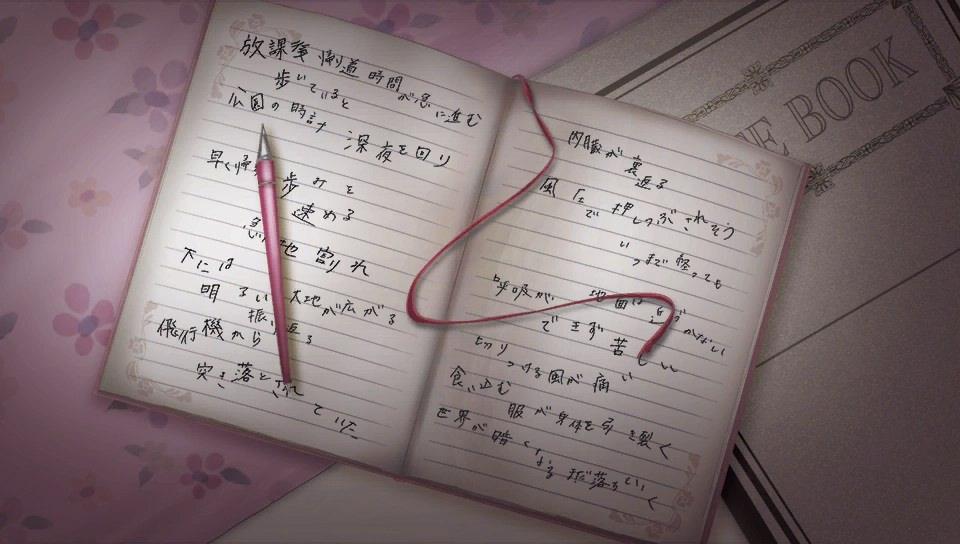 f:id:yunfao:20171207021449j:plain