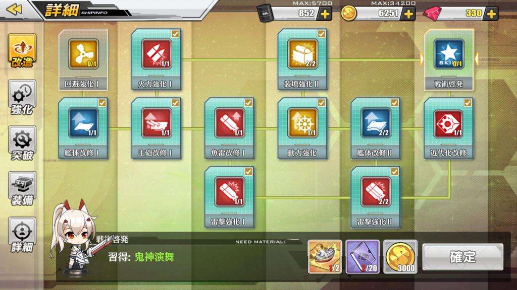 f:id:yunfao:20180113160908p:plain