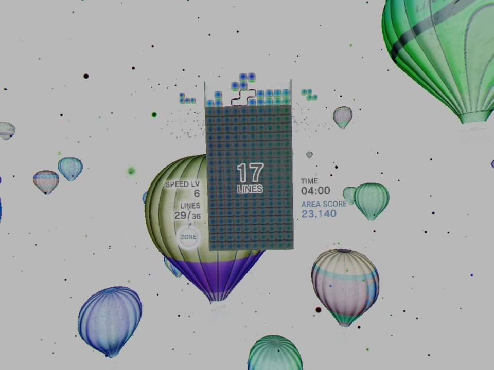 f:id:yunfao:20181111232024j:plain