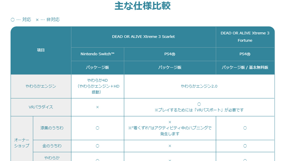 f:id:yunfao:20181129233025j:plain