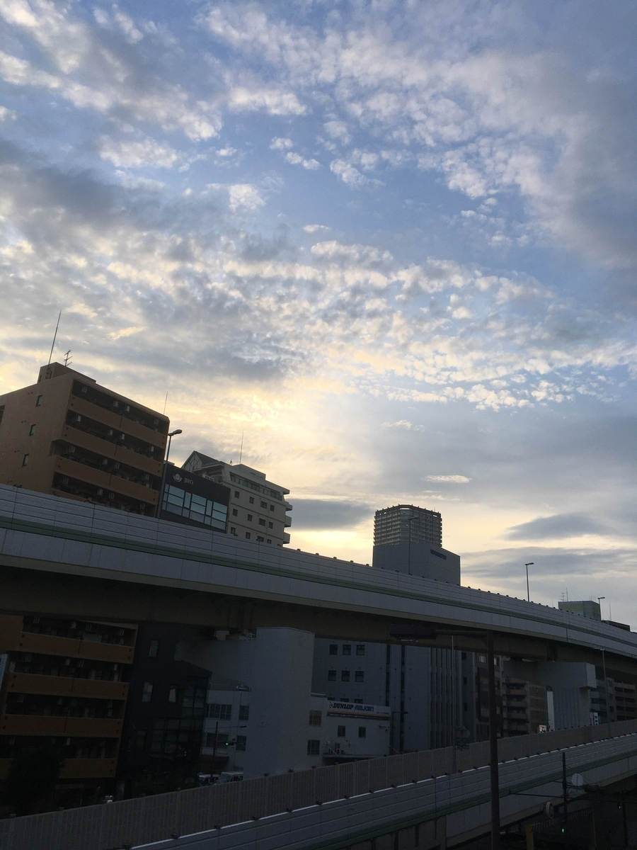 f:id:yunhon:20210707223306j:plain