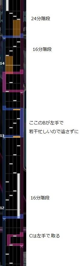 f:id:yuni_ran_dorus:20180102152544j:plain