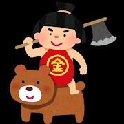 f:id:yunichantantan:20200709212213j:image