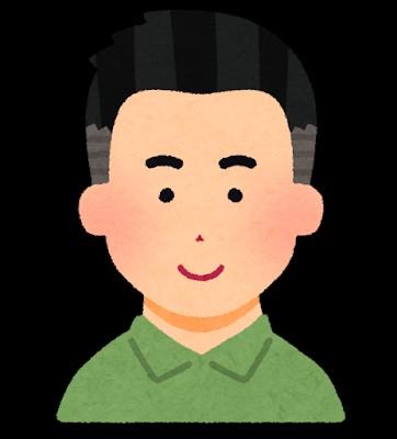 f:id:yunichantantan:20200710043726j:image