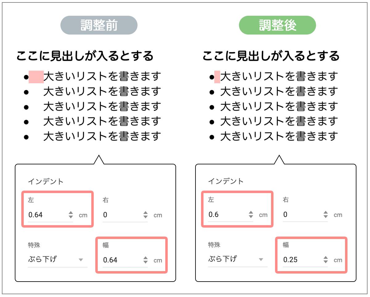 f:id:yunico_jp:20200403185436p:plain