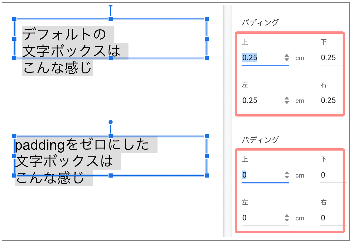 f:id:yunico_jp:20200403185440p:plain