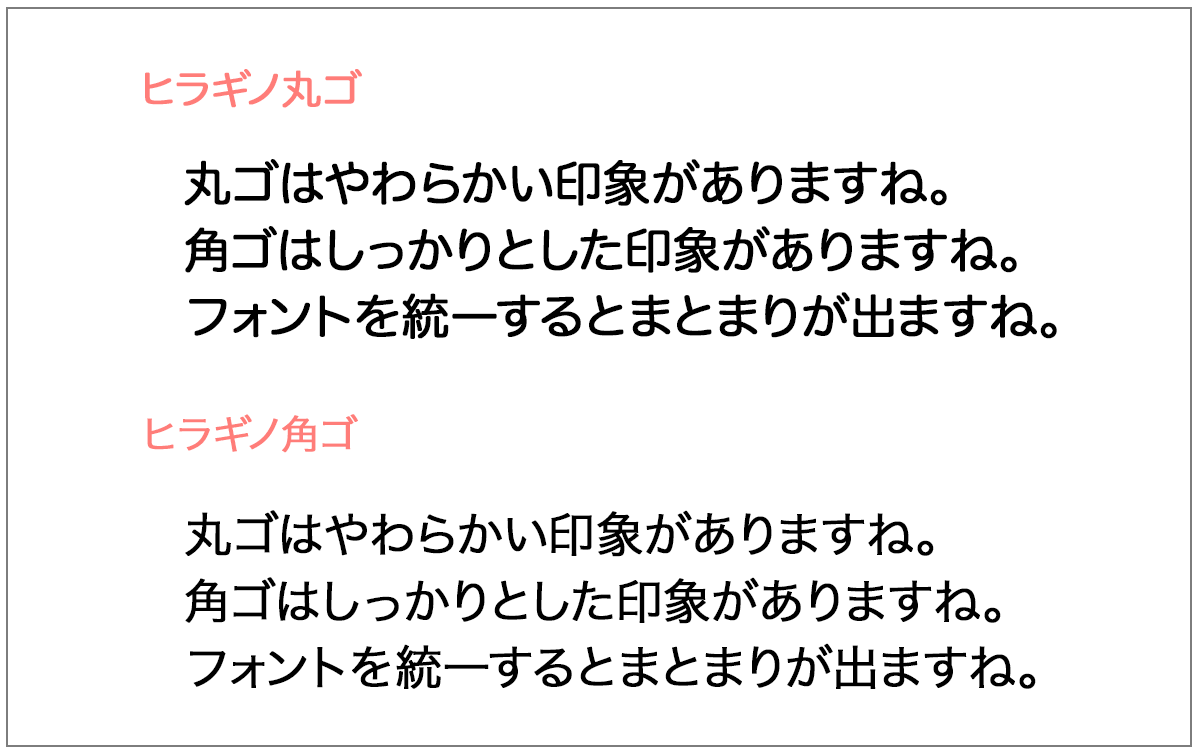 f:id:yunico_jp:20200403185448p:plain