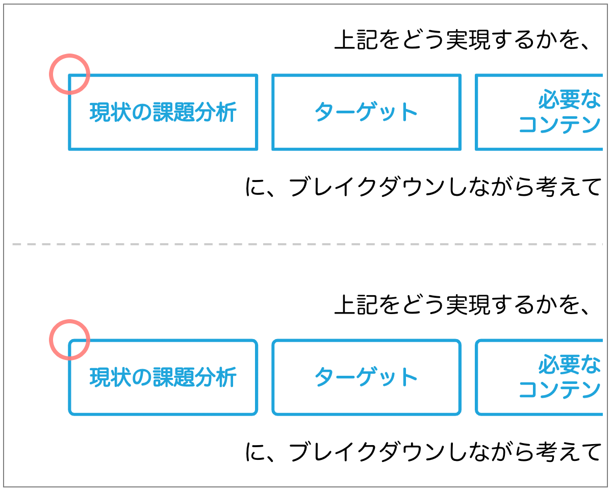 f:id:yunico_jp:20200403185457p:plain