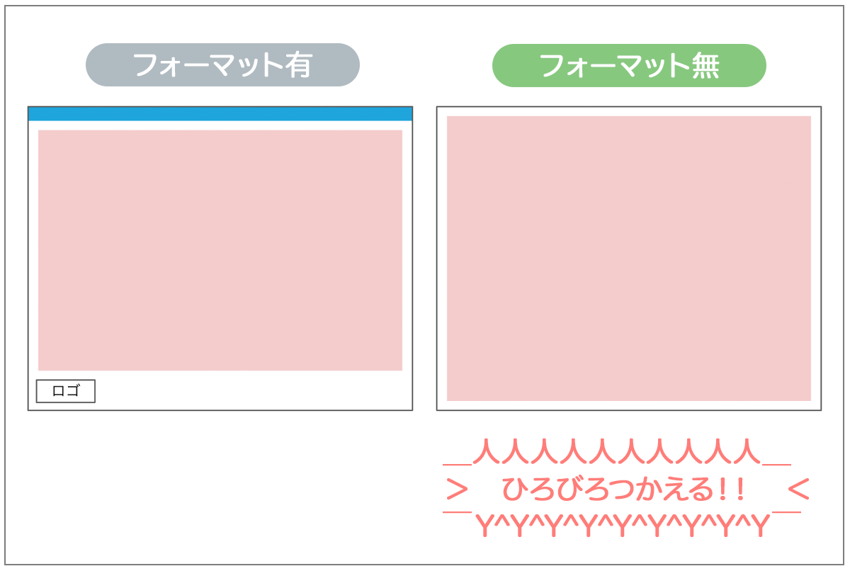 f:id:yunico_jp:20200403200231p:plain