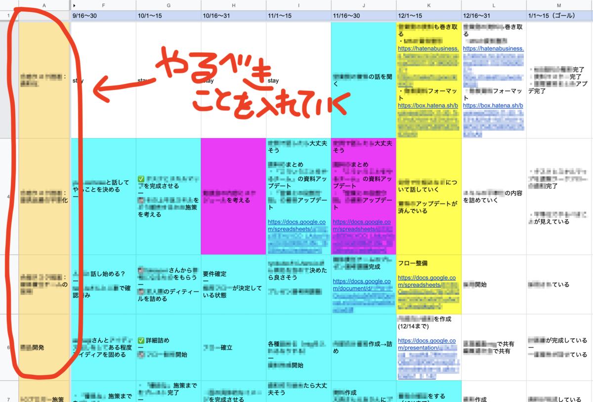 f:id:yunico_jp:20201202180520p:plain