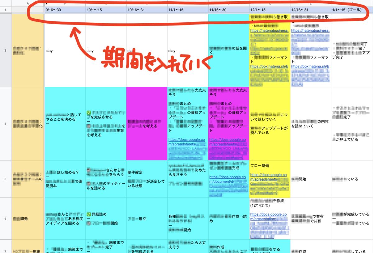 f:id:yunico_jp:20201202180919p:plain