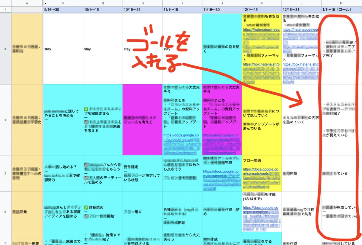 f:id:yunico_jp:20201202182030p:plain