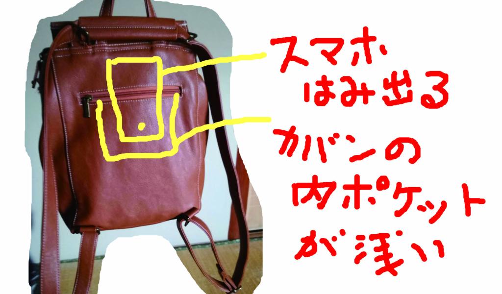 f:id:yunko39:20180722214701j:plain