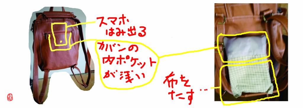 f:id:yunko39:20180722215516j:plain