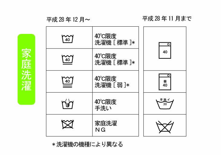 f:id:yunko39:20180813102028j:plain
