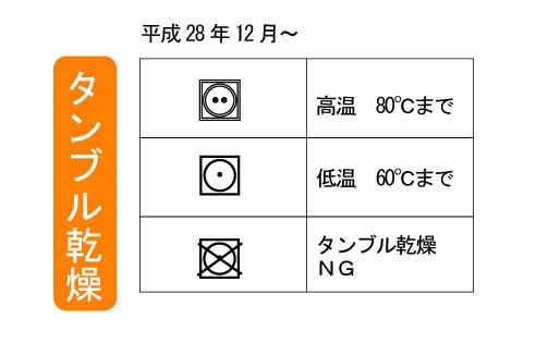 f:id:yunko39:20180813103146j:plain