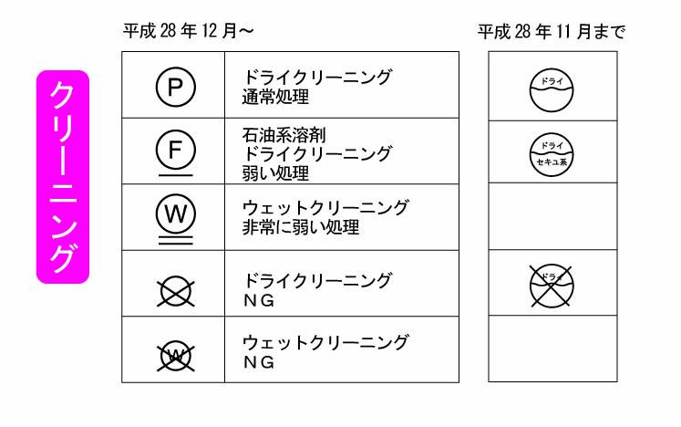 f:id:yunko39:20180813103829j:plain