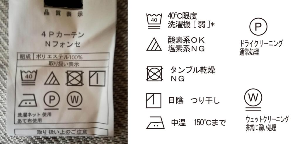 f:id:yunko39:20180813104851j:plain
