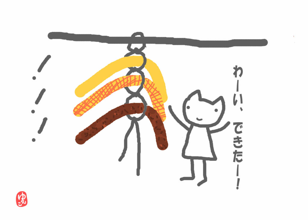 f:id:yunko39:20180826211828j:plain