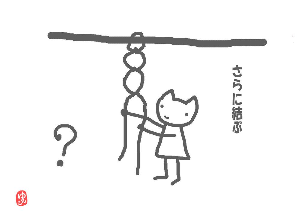 f:id:yunko39:20180829222550j:plain