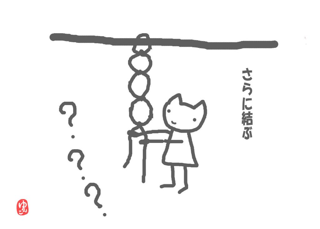 f:id:yunko39:20180829222656j:plain