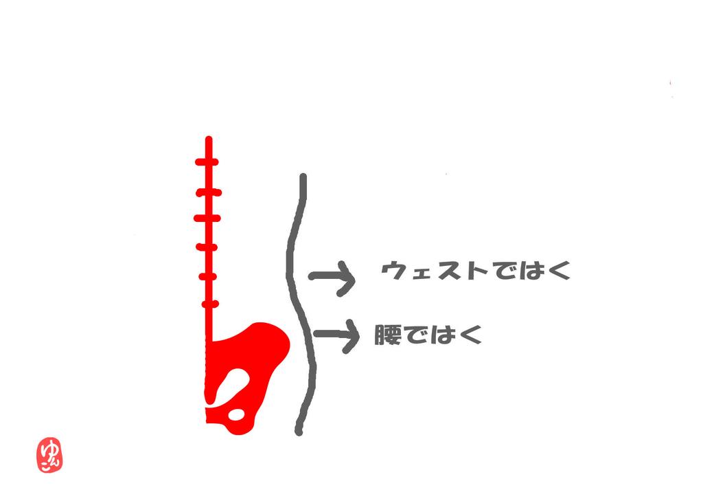 f:id:yunko39:20180830213140j:plain