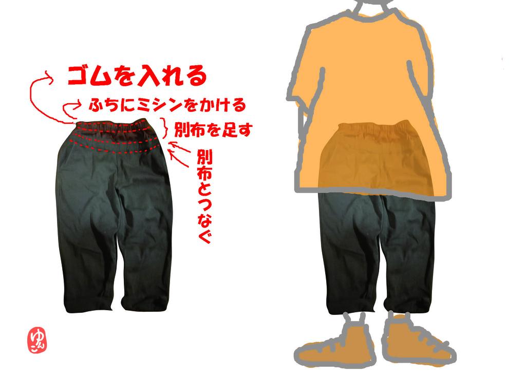 f:id:yunko39:20180911220019j:plain