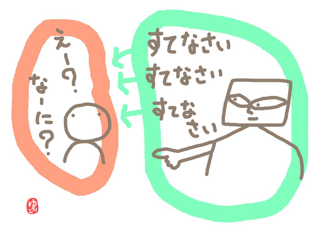f:id:yunko39:20180913220332j:plain