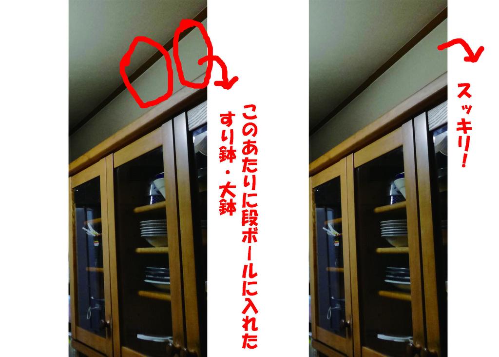 f:id:yunko39:20181009223330j:plain