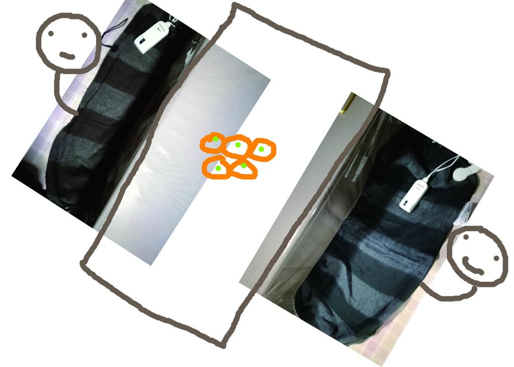 f:id:yunko39:20181126232102j:plain