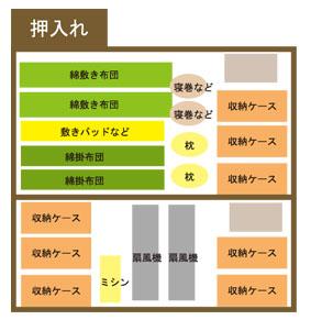 f:id:yunko39:20190502213701j:plain