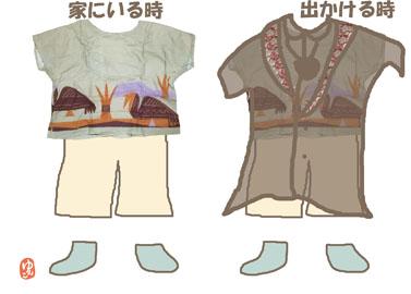 f:id:yunko39:20190717214450j:plain