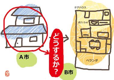 f:id:yunko39:20190801161015j:plain