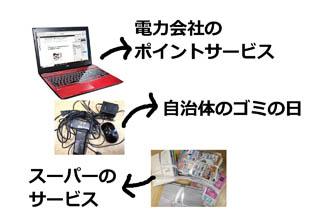 f:id:yunko39:20190807232846j:plain
