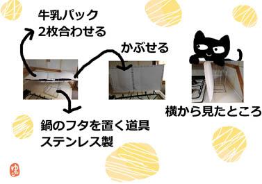 f:id:yunko39:20190808212009j:plain