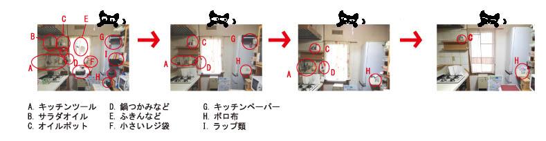 f:id:yunko39:20190808215022j:plain