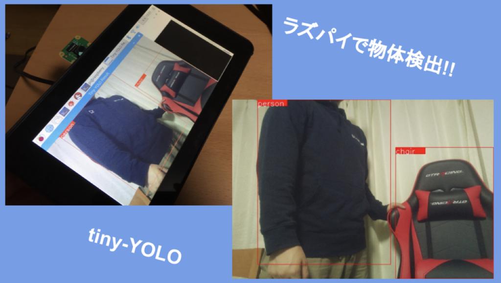 f:id:yunoLv3:20180518121358p:plain